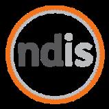 NDIA-200x200