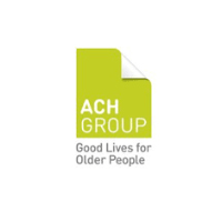 ach-group-logo