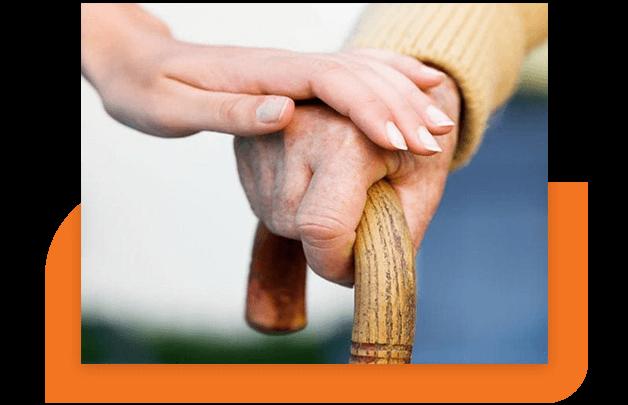 aged-care-image