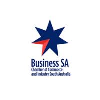 business-sa-logo