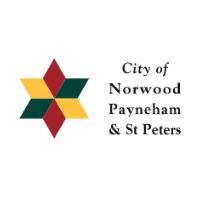 city-of-norwood-logo