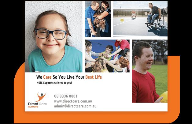service-disability-care-image