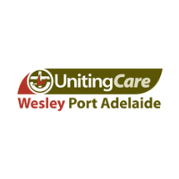 uniting-care-logo