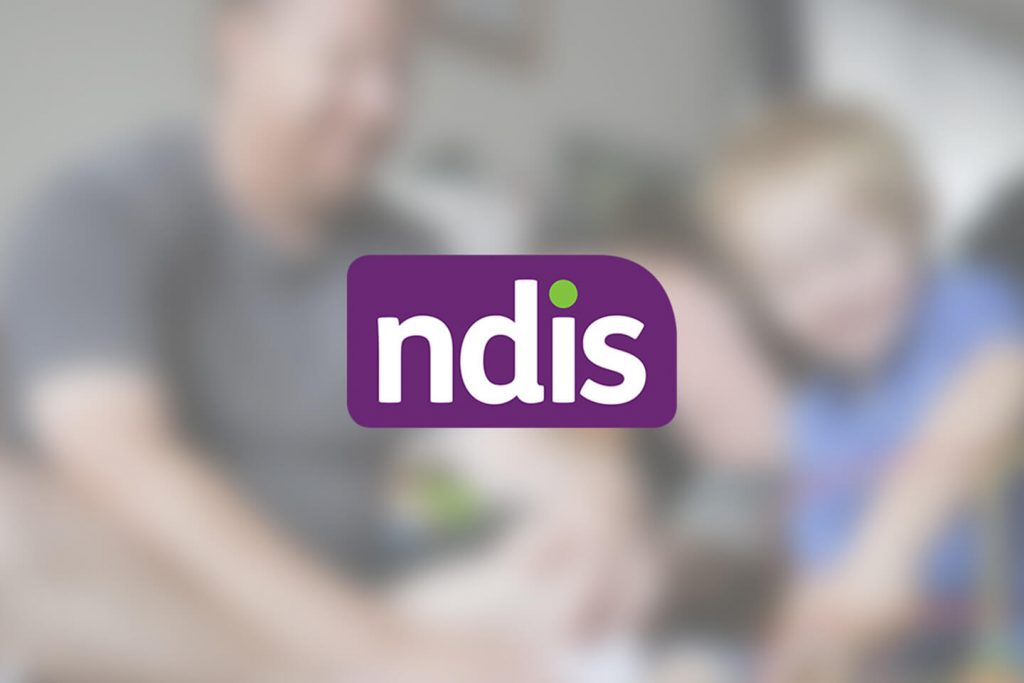what-is-the-ndis-featured-image