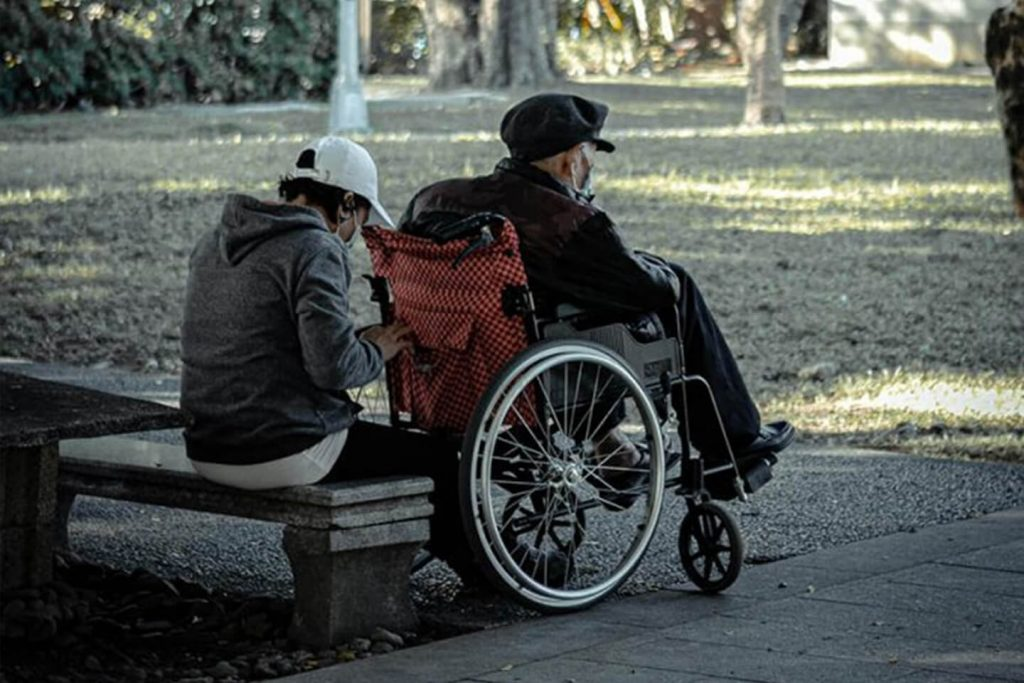 what-supports-and-services-are-funded-by-the-ndis-featured-image