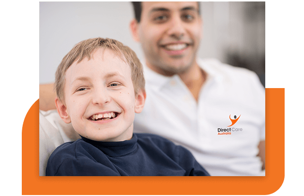 working-at-direct-care-australia-image